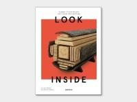 Gestalten-Look-Inside.jpg (1000×600)