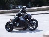 lotus-motorcycle-c01-mcn-03.jpg (1600×1067)