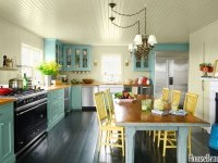 100+ Kitchen Design & Remodeling Ideas - Pictures of Beautiful Kitchens