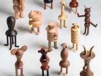 Pikaland - Connecting the dots between creativity, illustration and entrepreneurship
