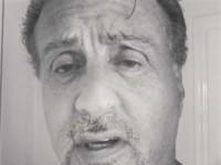 Sylvester Stallone on Snapchat - Snapchat Online