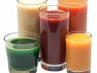 Juice Extractor Juicer Colorado - Find YourSelf Healthy