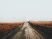 Beautiful Landscape Instagrams by Maury Page