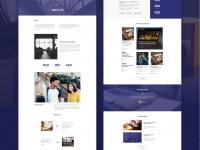 UI8 — Products — EdHub