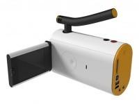 Super 8 Camera | Kodak