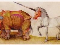 Design is fine. History is mine. — Pier Candido Decembrio,Das Tierbuch des Petrus...