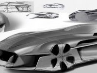 Woojin Jung - Car Design News