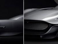 Woojin Jung - Car Design News