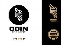 Odin Crossfit on