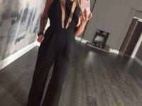Charlotte Crosby on Snapchat - Snapchat Online