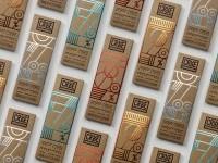 Crude — Raw Chocolate | Happycentro