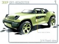 Google Image Result for http://3.bp.blogspot.com/-piD27_6Zmao/TgJ-80ivjpI/AAAAAAAEm1Q/58xqyPXk5ko/s1600/Jeep-Slider-Concept-476.png