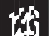 (142) UW Design 2012 poster | Graphism & fonts | Pinterest