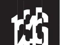 (142) UW Design 2012 poster| Graphism & fonts | Pinterest