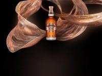 Chivas Regal Whisky - Official Website