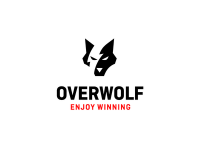 Overwolf Logo by Jord Riekwel