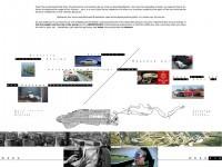 SJ Design-E-Junction - Timeline
