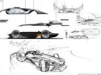 Car Design Pro - Timeline