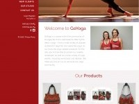 Choose Yoga Studio Website Design   Fitness Web Design Solutions   Pilates Custom Website Design   Los Angeles