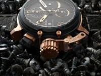 Luca-Cantu-watch-rendering-copper-01-388x550.jpg (JPEG Image, 388 × 550 pixels)