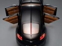 bugatti_16_c_galibier_concept_02-388x427.jpg (JPEG Image, 388×427 pixels)
