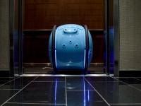 Elevator.jpg (3431×1930)