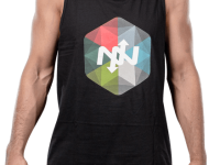 Prism Hex Tank Top | Onnit