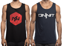 Apparel | Onnit