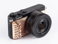Panasonic-Lumix-GM1-photocredits-WertelOberfell-03-388x310.jpg (388×310)