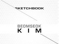 sketchbook _Ideation | BEOMSEOK KIM | Pulse | LinkedIn