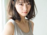 Volevo un gatto: 46pic: Nanase Nishino - Ex Taishu