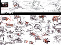 Mazda-Shinari-Concept-Interior-Design-Sketches-by-Julien-Montousse.jpg (JPEG Image, 1600 × 1035 pixels) - Scaled (63%)