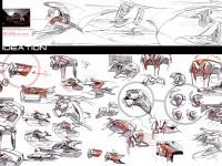 Mazda-Shinari-Concept-Interior-Design-Sketches-by-Julien-Montousse.jpg (JPEG Image, 1600×1035 pixels) - Scaled (63%)