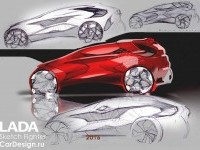 sandeep bhambra car designer - Google Search