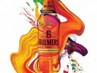 Bulmers: Live colourful, 3 | Ads of the World™