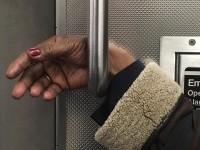 Subway Hands: Hannah Ryan Captures The Hands of NYC's Metro Commuters on Instagram
