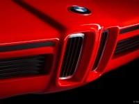 The Fascination of Car Design – BMW Design in Detail