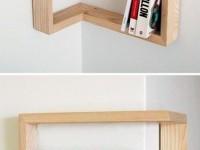 s. Schubladen Küche | Einrichten | Pinterest