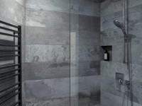 Loft F5.04 by SMLXL Studio - Archiscene - Your Daily Architecture & Design Update