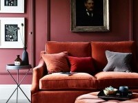 Paint Colors That Will Never Go Out of Style | Apartment Therapy