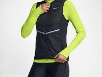 Nike AeroLoft Women's Running Vest. Nike.com