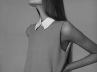 Grey in Abstract Pantones