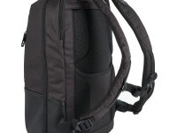 Butler Backpack - Tahoe | Tumi US