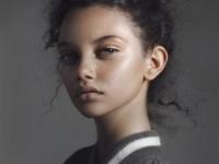 Les portraits hyper-réalistes d'Irakli Nadar - Digital Painting .School