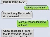 funny text messages, dumpaday - Dump A Day
