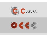 Valencian Institute of Culture on Inspirationde