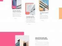 architecture_website_news_page.jpg by Nick Buturishvili