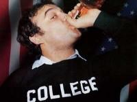 poster college - Szukaj w Google