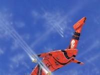 Sci-fi Spaceships : Photo