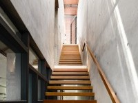 Belimbing Avenu / Hyla Architects on Inspirationde